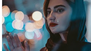 Memories Song Sad Version | Music Downloads For Free From Youtube
