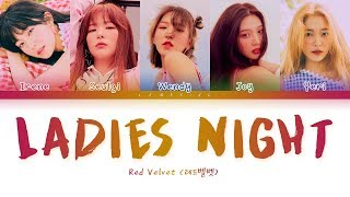 By-lemoring all rights administered by sm entertainment ★thank you for watching!★ ♥ sorry any mistakes ★ please subscribe me! :) artist: red velvet (...