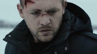 Новый Русский фильм 2014 боевик