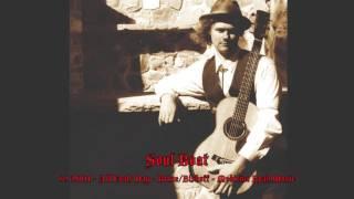 Soul Boat (Bruce/Bishoff) © Medicine Road Music, All Fools Day 2001