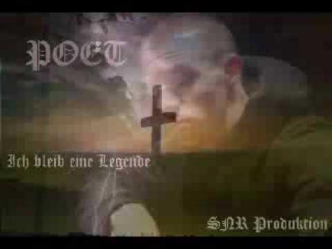 POET feat. Chaos - 2 Rapper voller hass