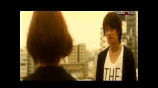The Liar and his lover Mv ♕ ╰☆╮Hero ♬