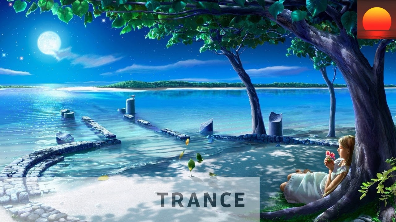 Download Fragma - Man in the Moon (duderstadt remix) 💗 Trance - 8kMinas