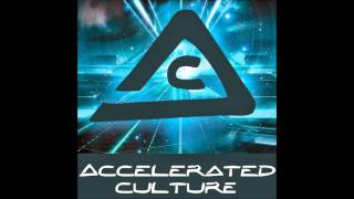 Nicky Blackmarket - Shabba D, Fearless, Foxy & Eksman @ Accelerated Culture 2004 [FULL SET]