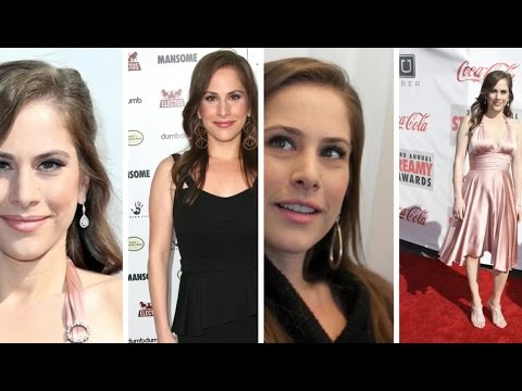 Ana Kasparian: Short Biography, Net Worth & Career Highlights