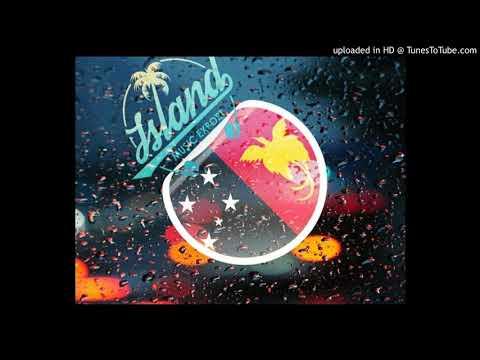 J-Liko ft Sean