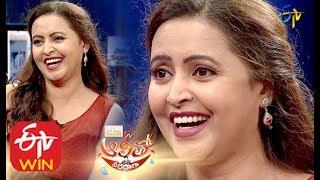 Alitho Saradaga | Rekha Vedavyas(Actress) | 24th February2020 | Latest Promo | ETV Telugu