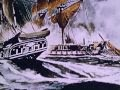 The Navy & The War Of 1812 -- CharlieDeanArchives / Archival Footage