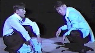 京都産業大学グリークラブ 1994年度サマーコンサート 1994.6.26.sun.八...