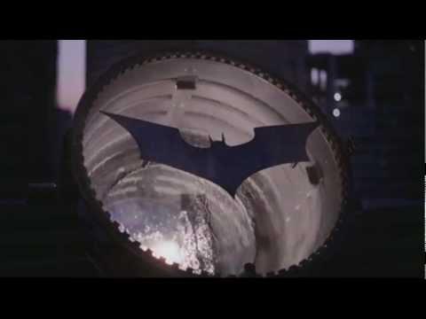 """Chrysler Commercial - """"It"""