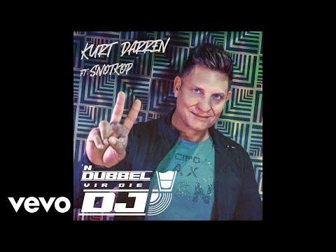 Kurt Darren – 'n Dubbel vir die DJ (Official Audio) ft. Snotkop