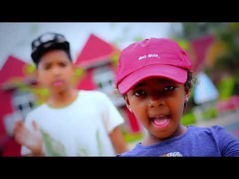 MANDRESY- GROUPE EMAM -clips gasy evangelique steve meyer 2018 thumbnail