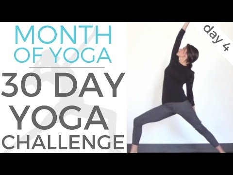 day-4---strength-//-month-of-yoga---30-day-yoga-challenge