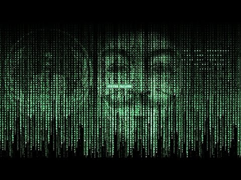 [HD] ● BEST MUSIC MIX TO LISTEN TO WHILST HACKING/PROGRAMING,