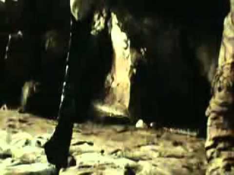 Riddick 2013 FULL MOVIE!