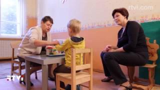 видео История педагогики в России