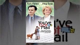 You've Got Mail(, 2013-12-06T23:45:40.000Z)