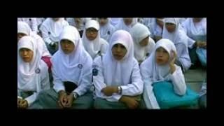 Maaf Ku Harus Pergi [Film KarYa Mahasiswa IAIN IMAM BONJOL PADANG]