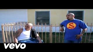 Siccness - Hot Sauce  ft. Akoma