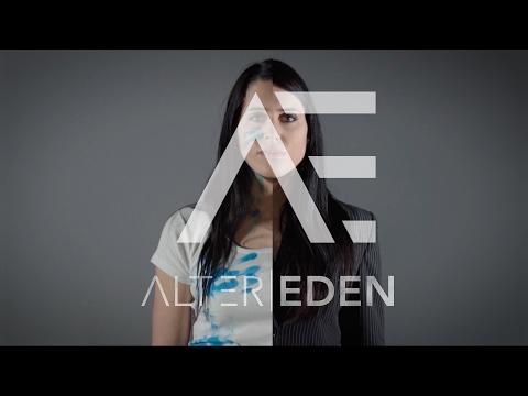 Alter Eden - We've Had Enough (official video)