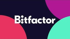 Bitfactor — What we do
