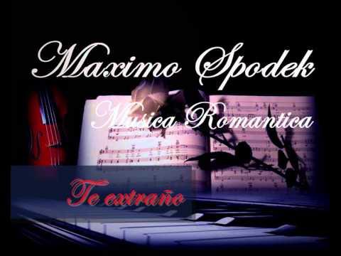 LA MEJOR MUSICA INSTRUMENTAL PARA SOÑAR, AMAR Y RELAJARSE, BOLEROS, MELODIAS ROMANTICAS DE PELICULAS