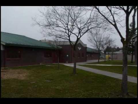 Laguna Creek High School Promotional Video