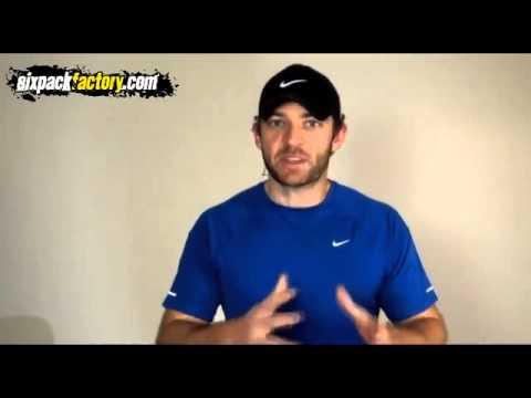 upper body workout no equipment pdf
