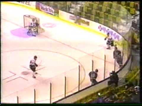 2002 St Marys vs MV