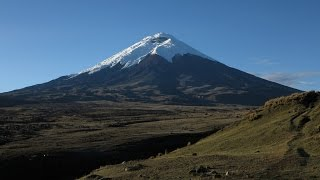 top los 10 volcanes mas peligrosos del mundo y precauciones