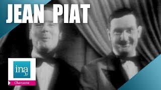 """Jacques Charon et Jean Piat """"La Polka du roi"""""""