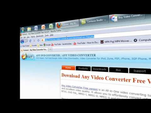 The Best Free Video Converter!! Freeware