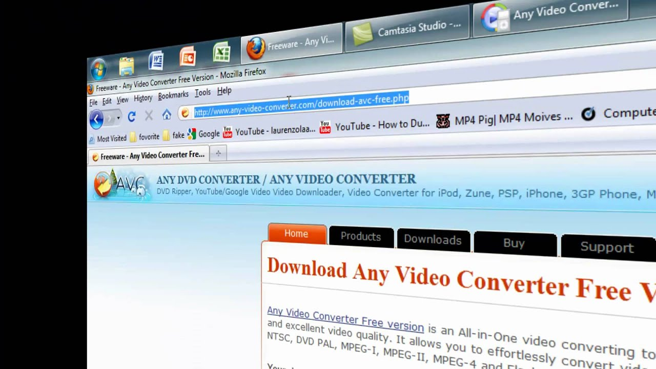 pal to ntsc converter software free download