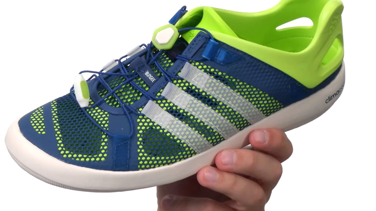 Adidas Outdoor ClimaCool ® barco brisa SKU: 8251744 YouTube