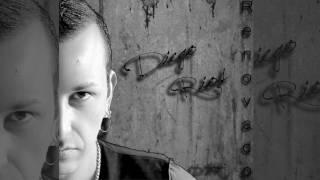 Diego Ríos - El Motivo Eres Tú
