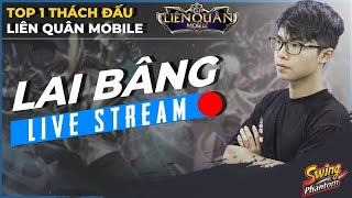 Lai Bâng live stream on Youtube.com