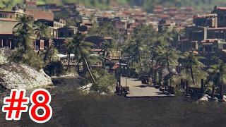 9月29日に発売された、PS4版『デッドアイランド:ディフィニティブコレ...