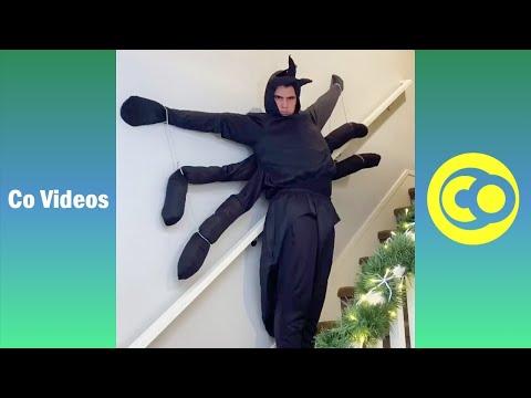 Ultimate Christian DelGrosso Vines Skits 2019 | Funny Christian DelGrosso Vine Videos (W/Titles)