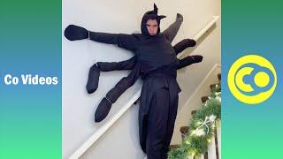 Ultimate Christian DelGrosso Vines Skits 2019   Funny Christian DelGrosso Vine Videos (W/Titles)