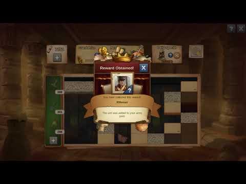 Forge of Empires: al via il nuovo evento a tempo limitato