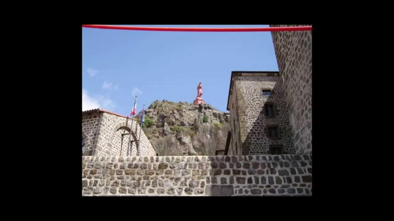 Escort Girl Puy En Velay