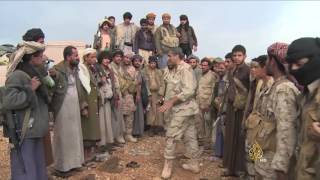 الحرب تلقي ظلالها على البرامج والمسلسلات اليمنية