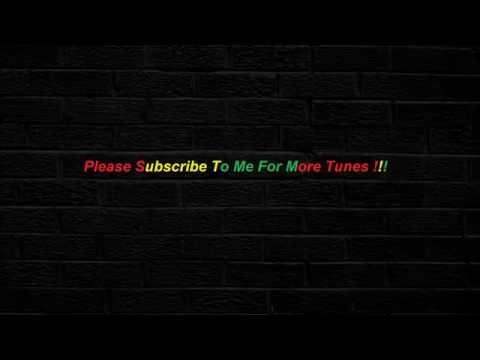 Chaka Demus & Pliers - Murder She Wrote 1992 [HQ]