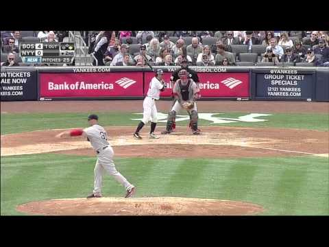 What Baseball Sounds Like to the British