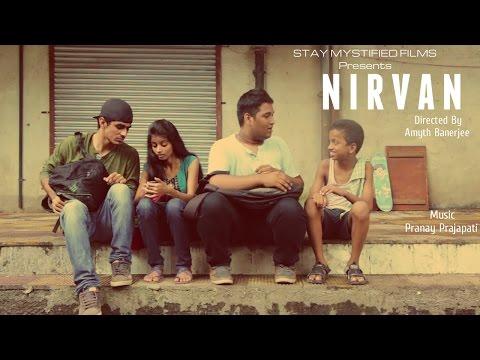 Nirvan | Musical Drama Short Film