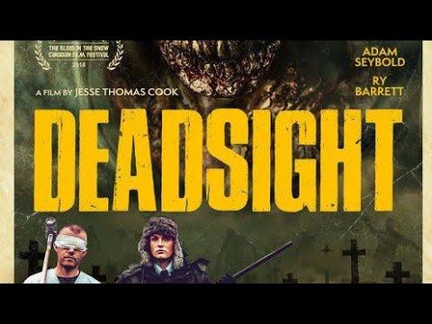 Las Mejores Peliculas De Zombies 2020 Completas En Español Youtube