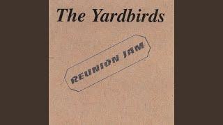 Provided to YouTube by CDBaby Back Where I Started · Yardbirds Yard...
