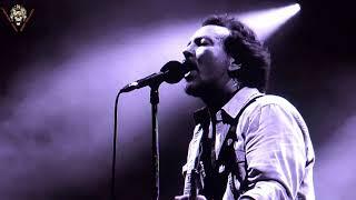 Pearl Jam - Seven O'Clock, [ Bootleg ] Asbury Park, NJ 9-18-2021
