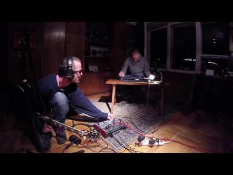 11TH / Abramishvili & Datunashvili [live]