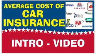 How much is state farm car insurance per month